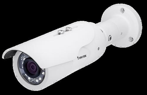 Vivotek IB8369A Bullet Network Camera