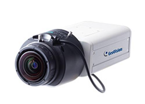 GeoVision GV-BX12201