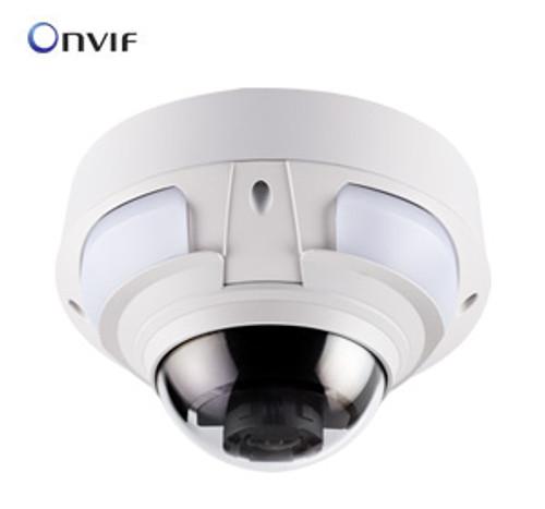 GeoVision GV-VD3 series