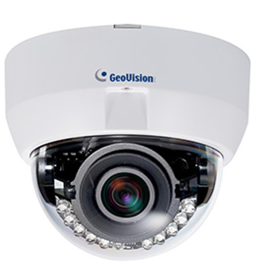 GeoVision GV-EFD2101
