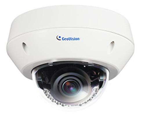 GV-EVD3100