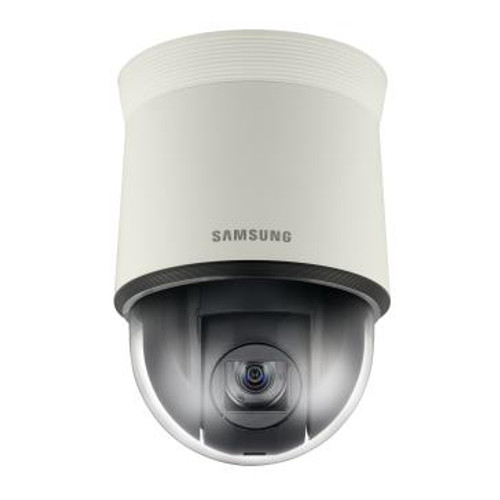 Samsung SNP-L6233