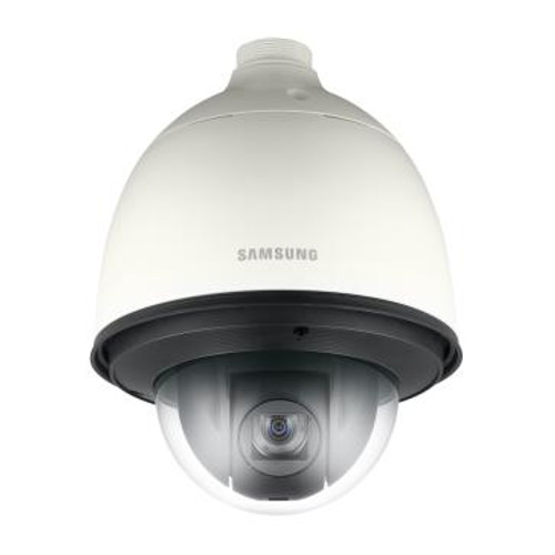 Samsung SNP-L6233H