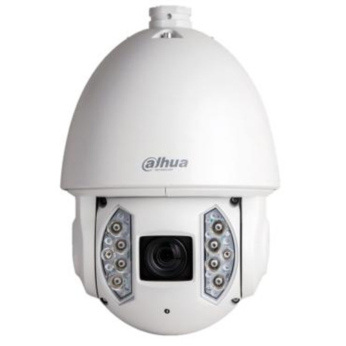 Dahua DH-SD6AEA230FN-HNI 2MP WDR PTZ Dome Network Camera