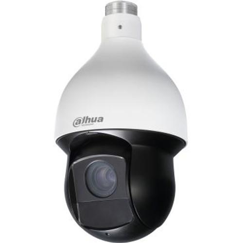 Dahua DH-SD59A230IN-HC 2MP 30x Starlight IR PTZ Dome