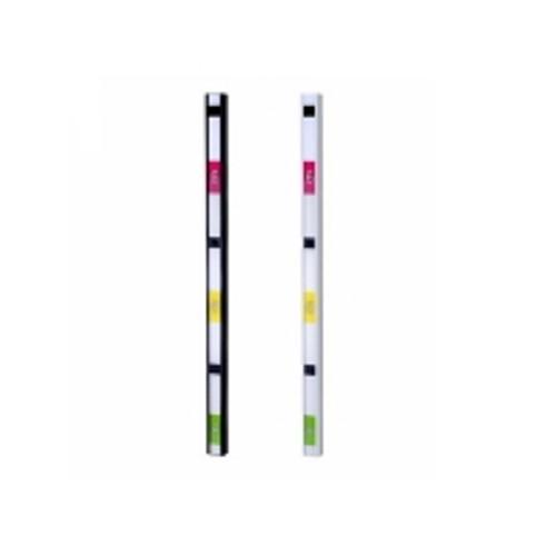 Vivotek CC8160(HS) - available in white or black