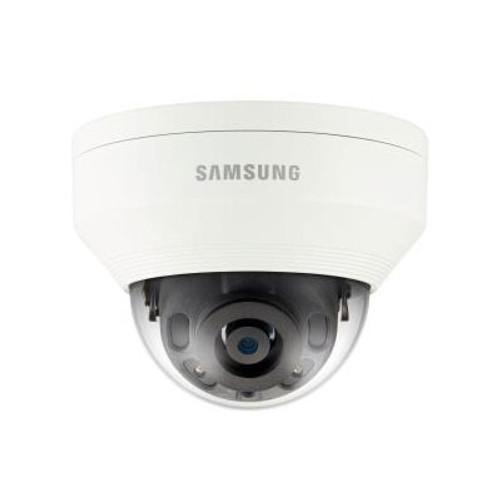 Samsung/Hanwha QNV-7010R