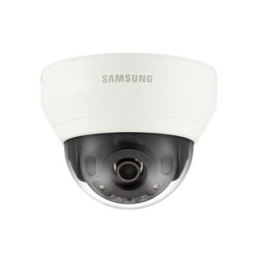 Samsung/Hanwha QND-7010R