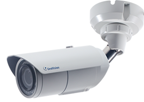 GeoVision Products - Network Camera Store