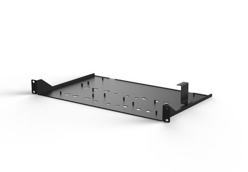 Dahua PFH101 Cabinet Tray