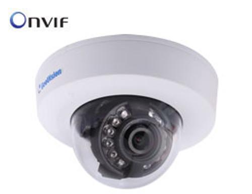 GeoVision GV-EFD4700-0F