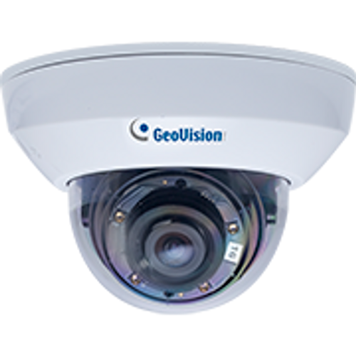 GeoVision GV-MFD2700