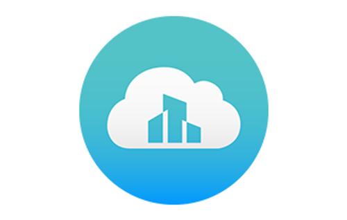 Vivotek VIVOCloud Cloud Service