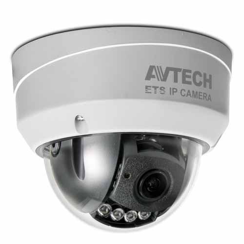 AVTECH AVM5447