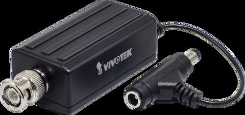Vivotek VS8100-v2
