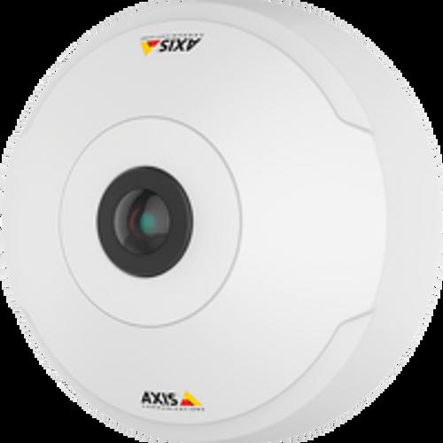 AXIS Companion 360 (01024-001)
