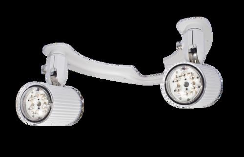 Vivotek AI-102 IR Illuminator