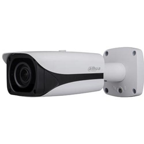 Dahua N28BB7Z 2MP IR Vari-focal Bullet Network Camera