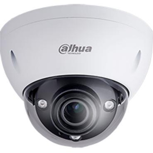 Dahua N28BL7Z 2MP IR Vari-focal Dome Network Camera