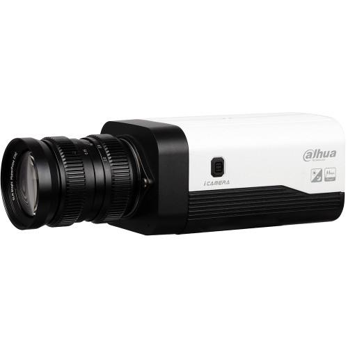 Dahua DH-C-HF8835FN 8MP/4K Starlight Box Network Camera