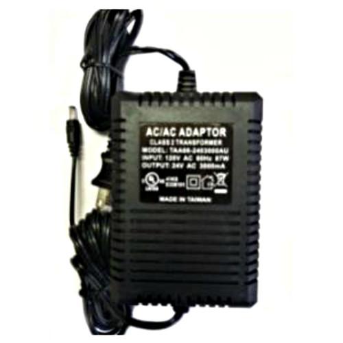 Vivotek AA-341 24V AC Adaptor