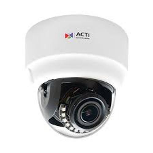 ACTi A62