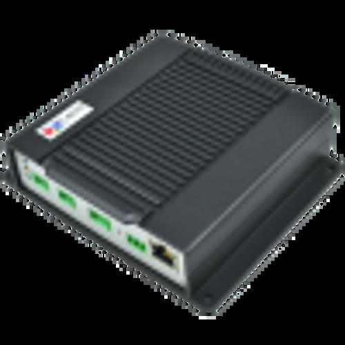 ACTi V22 Video Encoder