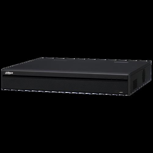 Dahua X54A5L 1080p H.265 32 CH 1.5U Penta-brid DVR