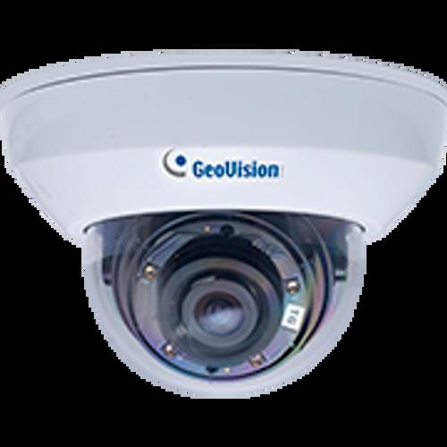 GeoVision GV-MFD4700