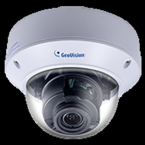 GeoVision GV-AVD4710