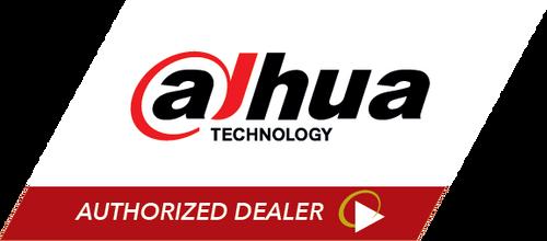 Dahua MC-AF4-AM4-3 3m/9.8ft M12 (A-Coding)  CVI Cable