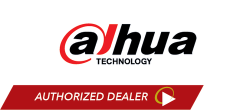 Dahua MC-AF10-DBF15 Mobile VGA Converter