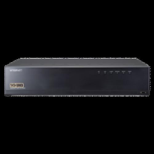 Hanwha XRN-3010A