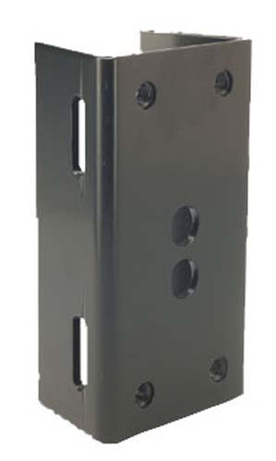 AXIS 21896 Pole Mount Adapter
