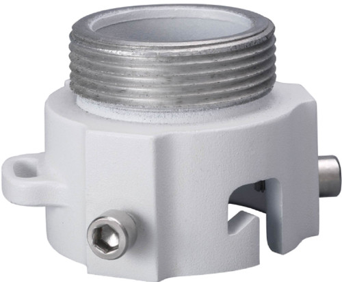 Dahua DH-PFA114 Mount Adapter