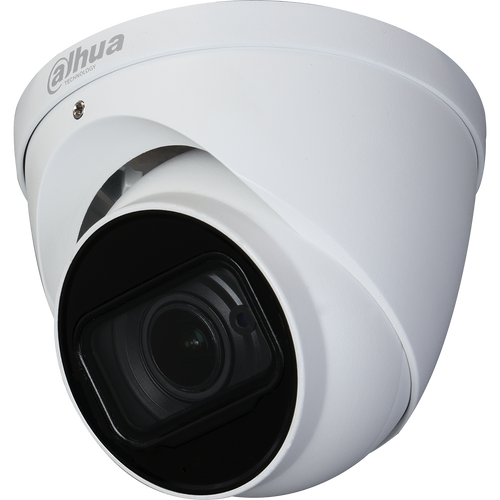 Dahua A42BJAZ 4MP Night Color Eyeball Network Camera