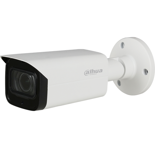 Dahua A22CF63 2MP 3.6mm HDCVI Starlight Bullet Camera