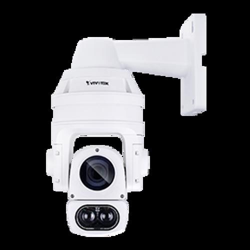 Vivotek SD9364-EH-v2 (bracket included)