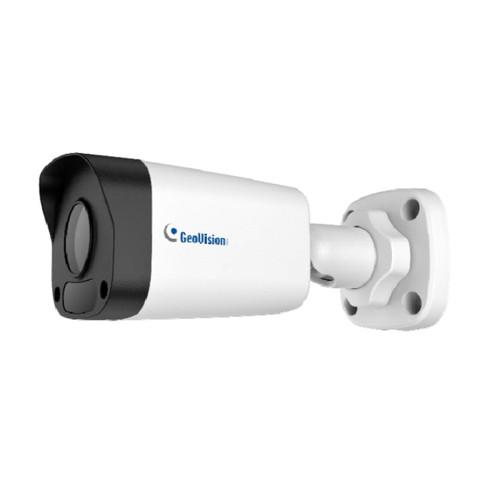 GeoVision GV-ABL4703-0F 4MP 4mm Bullet Network Camera
