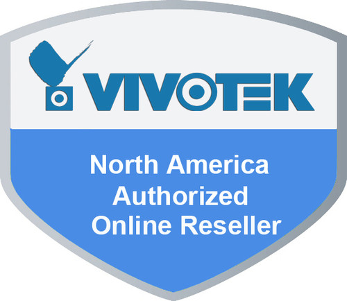 VIVOTEK AP-FEX-0100-R EPoC POE in Rx Module