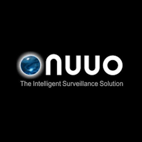 NUUO SCB-IP+ 08 IP Plus Digital Surveillance System, 8 licenses