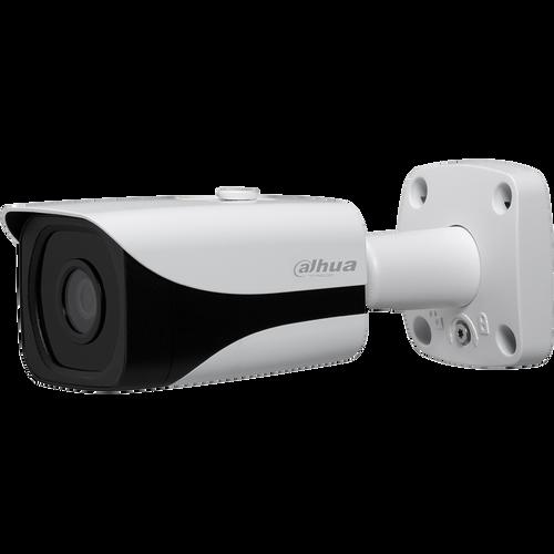 Dahua N84CB34 ePoE 8MP IP Mini Bullet 4mm IR