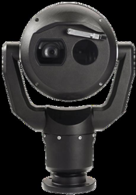 Bosch MIC-9502-Z30BQS MIC IP 9000I PTZ THERMAL QVGA 19MM 2MP 30X