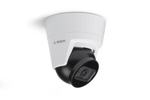 Bosch NTV-3503-F02L Turret camera 5MP HDR 2.3mm 120° IK08