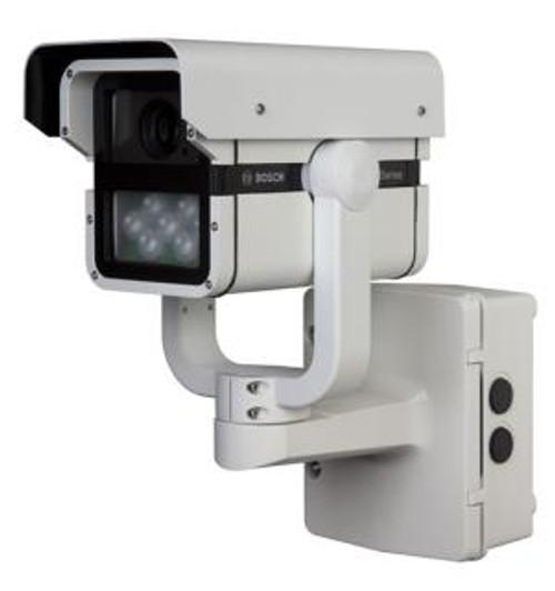 Bosch NAI-90022-AAA IP IR CAMERA, 2 MP / HD 1080p, TDN, 10 to 23M