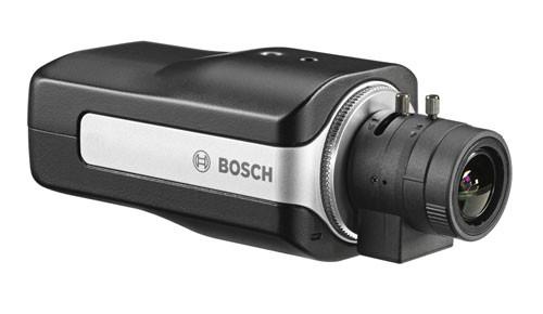 Bosch NBN-50022-C DINION IP 5000 2MP / 1080P H.264 POE