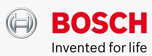 Bosch BOSCH STANDARD APPLICATION SERVER (US) FOR USE WITH PERSON I