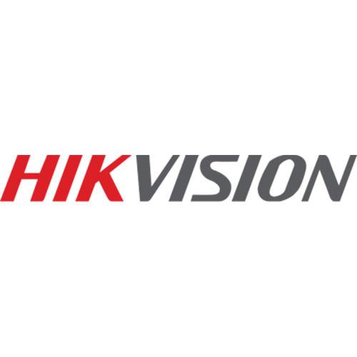 "Hikvision 190109090 Table Brac42"" Monitor"
