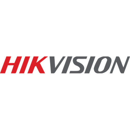 Hikvision 190201306 Dom Bub ClearTurboHD 5IN