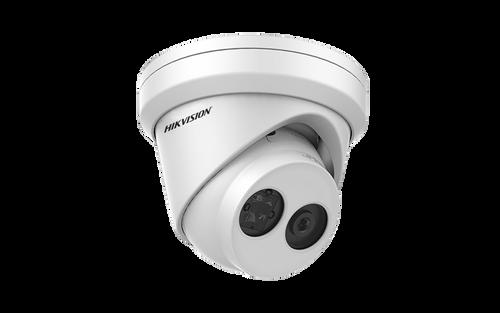 Hikvision DS-2CD2355FWD-I 6mm DM IP67 5M 6MMWDR EXIR POE/12